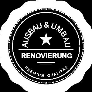 Altbau Logo